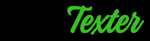 TeamTexter logo