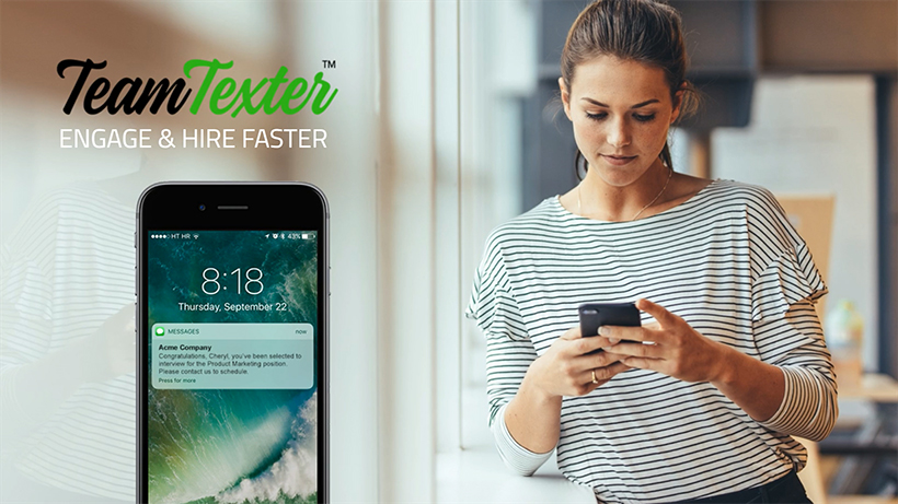 TeamTexter webinar thumbnail