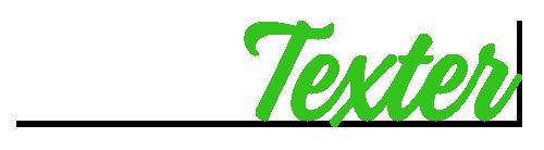 TeamTexter