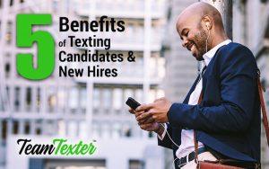 teamtexter-5-benefits