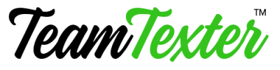 Team Texter